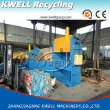 Machine de emballage de papier automatique verticale