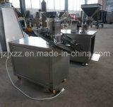 Huhn-Puder-Granulierer des LaborZl-120
