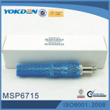 Msp6715 de Delen van Genset van de Sensor van de Motor T/min
