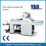 Machine de laminage à film thermique à petite taille pour papier double face