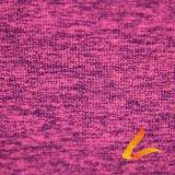 يحبك بوليستر [سبندإكس] [لكرا] مرنة بناء لأنّ ملابس رياضيّة لياقة ([لتّ-دلزدمب])