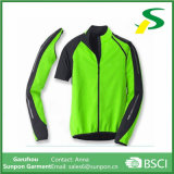 Novo Design Aluguer Windbreaker Jacket