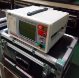 Hyg-500 Full Automatic Triphas Capacitance e Inductance Tester