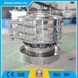 La vibrazione rotativa/Vibro/vibrazione/vibra lo schermo/setaccio/setaccio/separatore