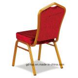 ホテルの金属の快適な動揺の椅子