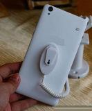 """Téléphones mobiles androïdes d'or déverrouillés initiaux du faisceau 13MP 4G Lte de la note 8 A936 A938t 6.0 """" Octa de guerrier de Lanovo"""