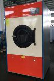 automatischer industrieller 100kg Wäschetrockner