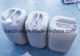 Plastic Blazende Machine voor Jerrycan 30liter