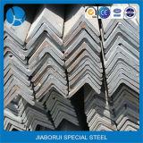 316L de Staaf van de Hoek van het Roestvrij staal AISI 304 van Fabriek