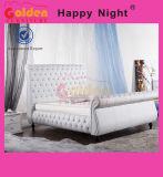 Немецкая популярная кровать софы G954