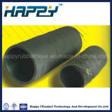 Hydraulische Hochdruckabsaugung-Gummischlauch R4