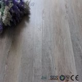 5 mm Thickness Luxury Loose Lay Vinyl Flooring Basts
