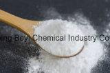 CAS: 544-17-2 Formate van uitstekende kwaliteit van het Calcium van de Rang van het Voedsel