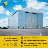 صنع وفقا لطلب الزّبون [هيغقوليتي] مستودع خيمة لأنّ عمليّة بيع ([ه296ج])