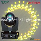 Testa mobile della fase del fascio 230W Osram 7r