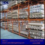 engranzamento de fio tecido do aço 304 316 316L inoxidável