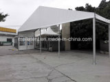 12*30m Großhandelsfestzelt-Partei-Hochzeits-Zelt Gz Fabrik