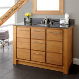 Fed-1594 классицистический тип шкаф ванной комнаты тщеты ванной комнаты
