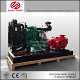 Diesel Water Agricultural Irrigation Pumps
