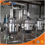 Máquina ultra-sônica diminuta de Extraction&Concentration