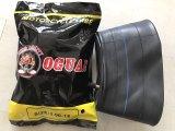 Pneumático profissional de Motorycle da fábrica de Qingdao/câmara de ar interna do pneu (300-21)