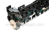Conjunto de fusor para o cavalo-força LaserJet P1005 1006 1007 1008 (RM1-4007 RM1-4008)