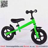 아기를 위한 자전거 강요 자전거를 달려 환경 친절한 물자 아이