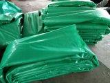 La bâche de protection Produits Semi-Finished de haute qualité