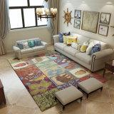 Um país da América Vintage Carpet