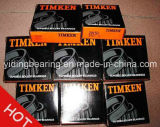 Taper Roller Timken Bearing 3780/20 for Machine Parts