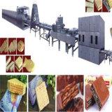 Sh51wafer 건빵 생산 라인 (가스)