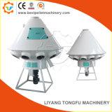 Distributeur d'alimentation rotative Tfpx utilisés dans l'usine de boulettes de l'alimentation automatique