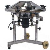 De Machine van de filter voor Vruchtesap