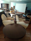 Деревянные стулья для гостиниц и домов