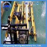ホンダ力の具体的な長たらしい話を振動させる振動の床の仕上げ機械