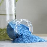 Le arti ed i mestieri della polvere di scintillio multano la polvere di scintillio