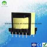 Ee22 c4stromrichtertransformator für Stromversorgung