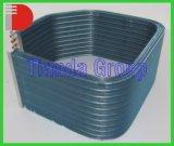 Kondensator für Wärmeübertragung
