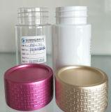 化粧品のためのMD-717ペット150mlシリンダー整形びん