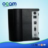 Ocpp-804 Printer van het Ontvangstbewijs van de Desktop de Thermische