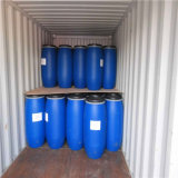 SLES para químicos Detergentes/ sodium lauryl ether Sulfate/SLES 70%