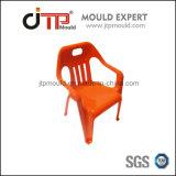 プラスチック注入の椅子型の特別なデザイン