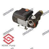 Pompe di petrolio/pompa elettriche di trasferimento