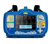 Dispositif de défibrillateur de Meditech Defi Xpress avec l'alarme de voix