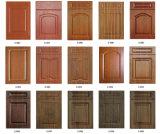 E1 18mm gold 16mm Kitchen Doors Cabinet