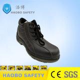 Calzature poco costose di sicurezza del lavoro, pattini di sicurezza sul lavoro degli uomini, calzature di sicurezza per gli uomini