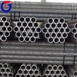 ASTM P91の合金鋼鉄溶接された管