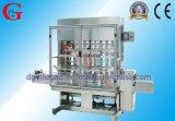 自動粘着性ののりの充填機械類(YLG-VP-8)