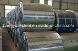 L'IMMERSION chaude des matériaux de construction Z30-475 a galvanisé la feuille en acier de Gi de bobine