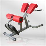 Abdominal Exerciser / Home Gym Equipos Usados / Equipo de Aptitud / Silla Romana (BFT-2033)